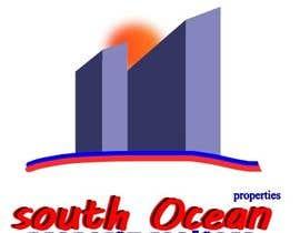 #165 for Design a Logo for south ocean realtors af AsheefAsudeen