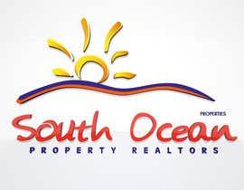 #163 for Design a Logo for south ocean realtors af fbrand75
