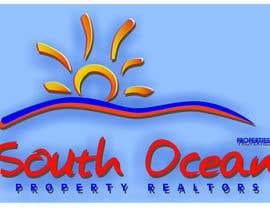 #168 for Design a Logo for south ocean realtors af robertmorgan46