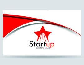 #1 for Design a Logo af sansar1