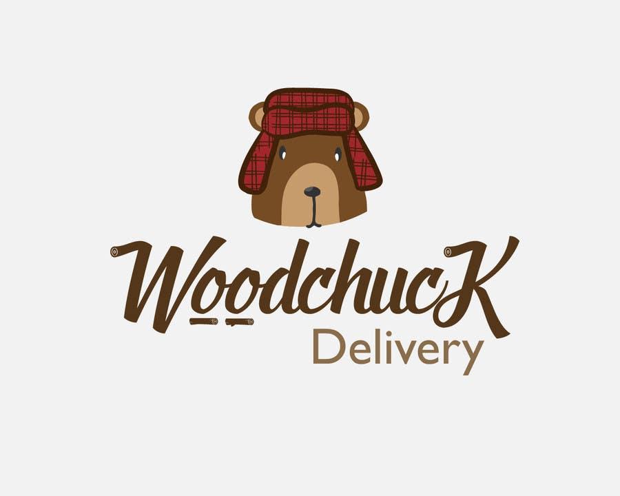Woodchuck morris