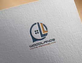 #59 for Design a Logo by imran5034