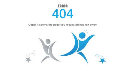 Image of                             Alter Image for 404 Page