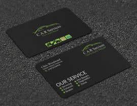 Design car mechanic business card freelancer 56 for design car mechanic business card by artspixel colourmoves