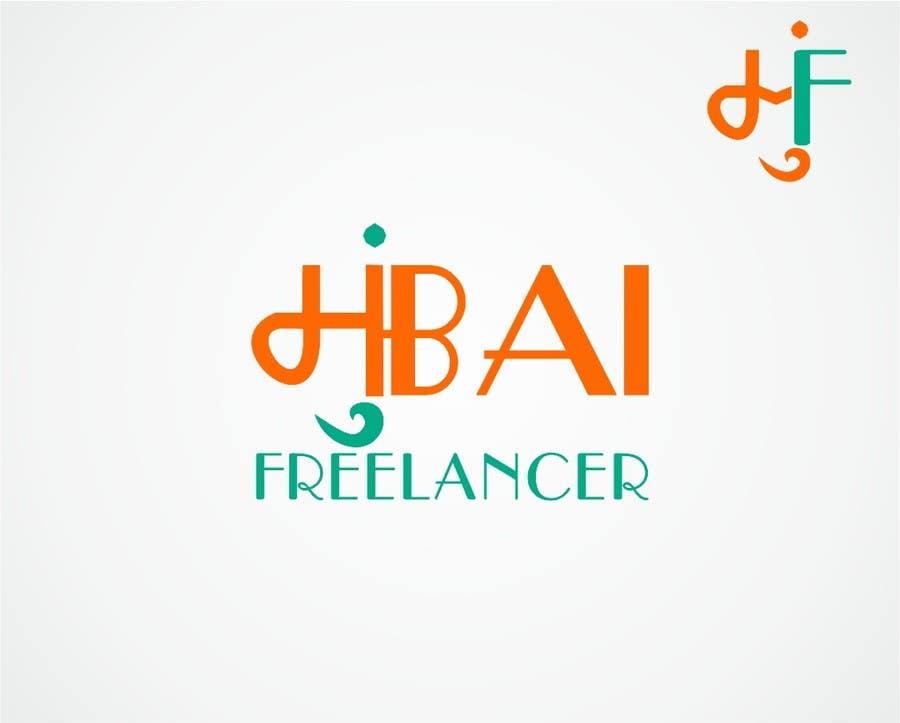 Konkurrenceindlæg #                                        44                                      for                                         Design a Logo for mumbaifreelancer.com