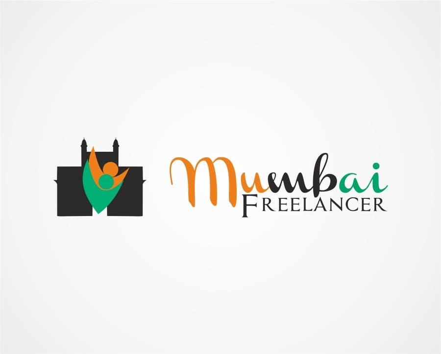 Konkurrenceindlæg #                                        70                                      for                                         Design a Logo for mumbaifreelancer.com