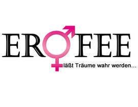 #18 para Design eines Logos for my Erotic Website. por chakibarhalai