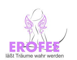 #41 para Design eines Logos for my Erotic Website. por robertmorgan46