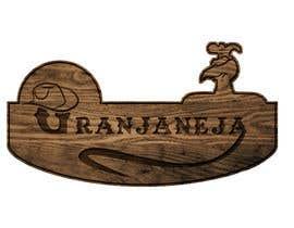 #6 para Projetar um Logo para uma festa sertaneja por JesreelDavid