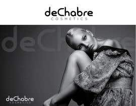 #148 for Logo Design for deChabre Cosmetics by trangbtn