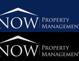 #419 cho Redesign Logo for Property Management Business bởi kedarjadhavr