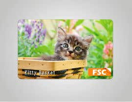 #11 pentru Icon or Button Design for Credit Card Covers de către nom2