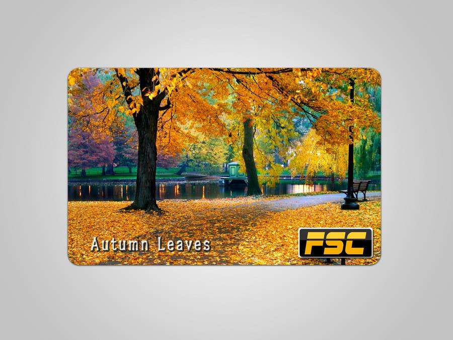 Конкурсная заявка №26 для Icon or Button Design for Credit Card Covers