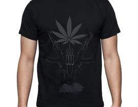#1 untuk Design a Graphic T-Shirt oleh malikmubashir78