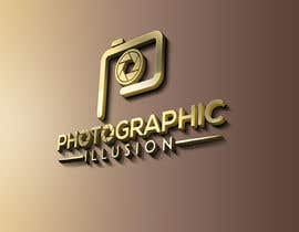 #18 for 3d Logo Design by ouahab