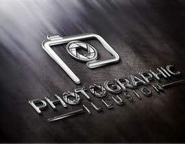 #20 for 3d Logo Design by ouahab
