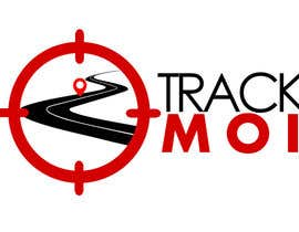 nº 9 pour concevoir un logo société TRACK MOI par CiroDavid