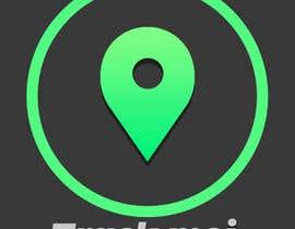 nº 13 pour concevoir un logo société TRACK MOI par alexandreh06