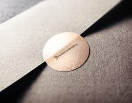 #450 untuk Design a Logo for a New Dating Website oleh DannicStudio