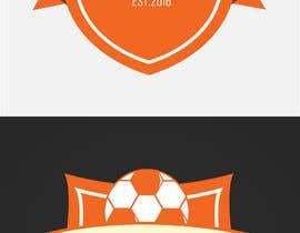 Nro 68 kilpailuun Need logo/branding for new company!! käyttäjältä Vishwa94