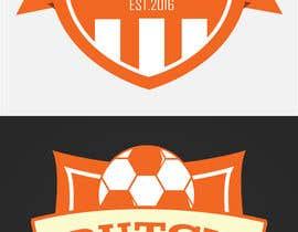 Nro 69 kilpailuun Need logo/branding for new company!! käyttäjältä Vishwa94