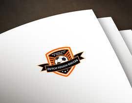 Nro 50 kilpailuun Need logo/branding for new company!! käyttäjältä DTdesigns