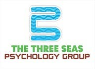 Graphic Design Contest Entry #26 for Logo Design for The Three Seas Psychology Group