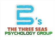 Graphic Design Contest Entry #42 for Logo Design for The Three Seas Psychology Group