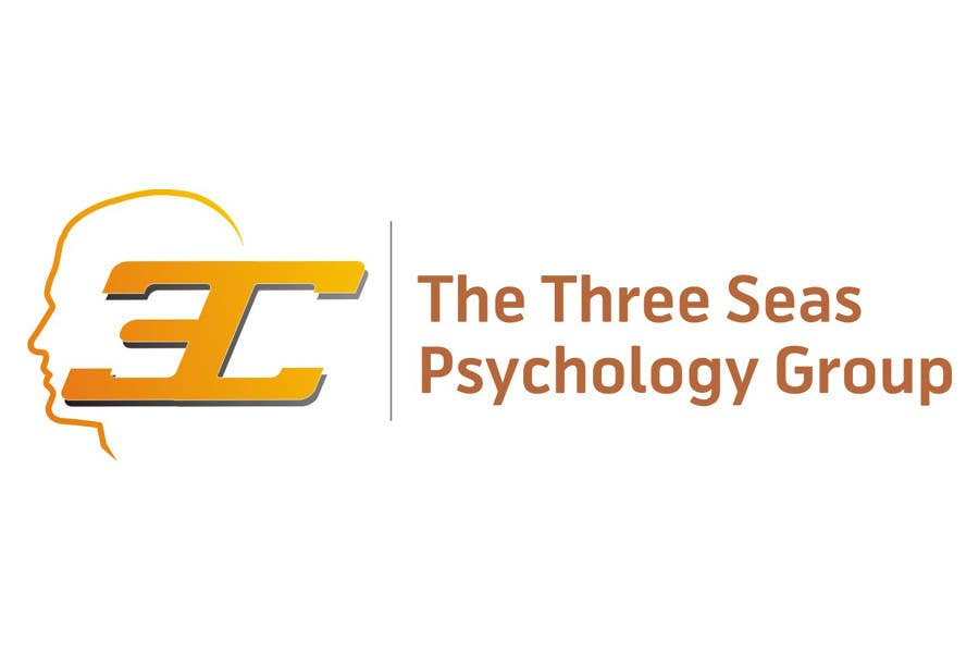 Contest Entry #94 for Logo Design for The Three Seas Psychology Group
