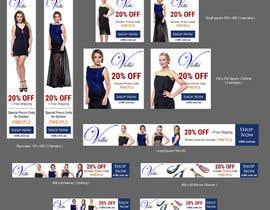 web360degrees tarafından Design an Advertisement için no 5