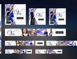ducdungbui tarafından Design an Advertisement için no 16