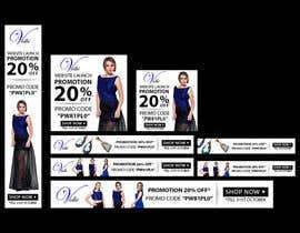 morfinamc tarafından Design an Advertisement için no 8