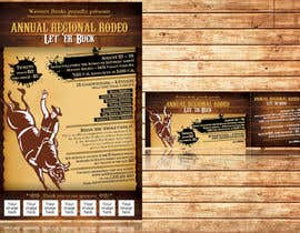 #15 para Print & Packaging Design for TicketPrinting.com por thuanbui