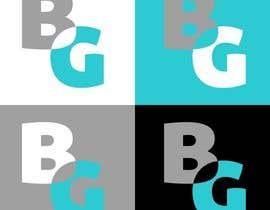 #70 para Design a Logo for initials por nowuk