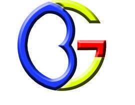 #50 para Design a Logo for initials por eranda1976