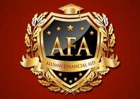 Graphic Design Entri Peraduan #321 for Logo Design for Alumni Financial Aid