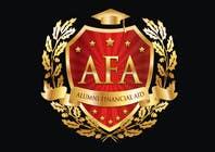 Graphic Design Entri Peraduan #316 for Logo Design for Alumni Financial Aid
