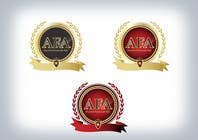 Graphic Design Entri Peraduan #329 for Logo Design for Alumni Financial Aid