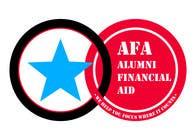 Graphic Design Entri Peraduan #236 for Logo Design for Alumni Financial Aid
