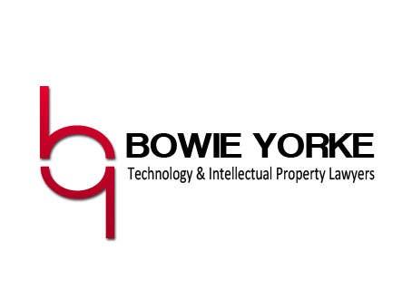 Bài tham dự cuộc thi #                                        111                                      cho                                         Logo Design for a law firm: Bowie Yorke