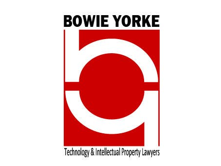 Proposition n°                                        132                                      du concours                                         Logo Design for a law firm: Bowie Yorke