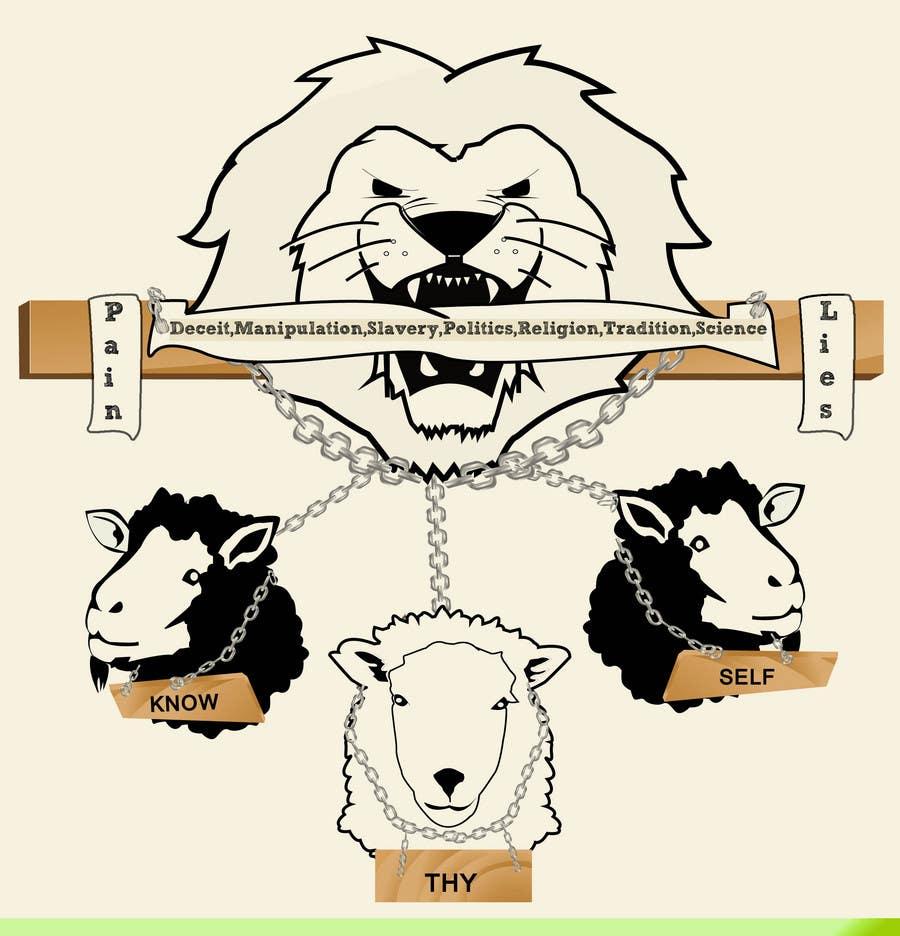 Inscrição nº                                         68                                      do Concurso para                                         T-shirt Design for F.L.A.P.N.G. (forever lifting and praising)