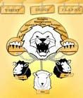 Graphic Design Inscrição do Concurso Nº84 para T-shirt Design for F.L.A.P.N.G. (forever lifting and praising)