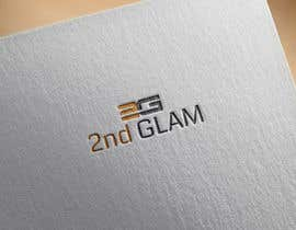 #180 for Design a Logo by globalwebindia