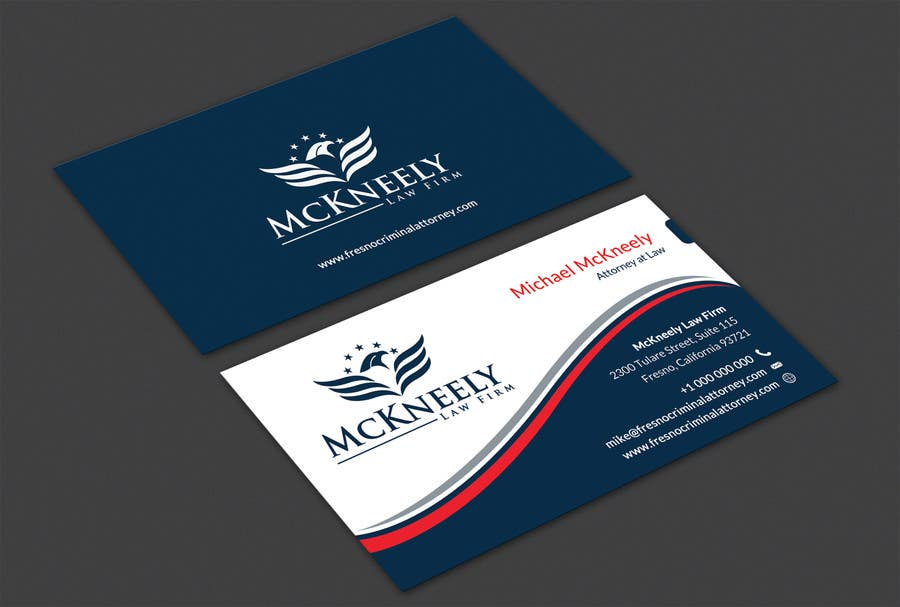 Entry #57 by aminur33 for Design some Business Cards & Letterhead ...