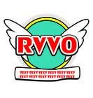 Bài tham dự #32 về Graphic Design cho cuộc thi Logo Design for RVVO