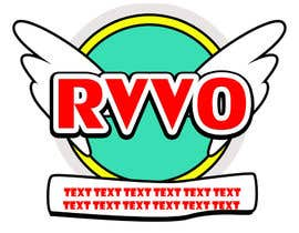 #32 for Logo Design for RVVO by Sotiria