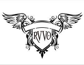 nº 38 pour Logo Design for RVVO par sharpminds40