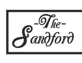 #31 for Design a logo for a gastro pub af BrandSam