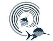 Graphic Design Kilpailutyö #56 kilpailuun T-shirt Design for Tag Boats